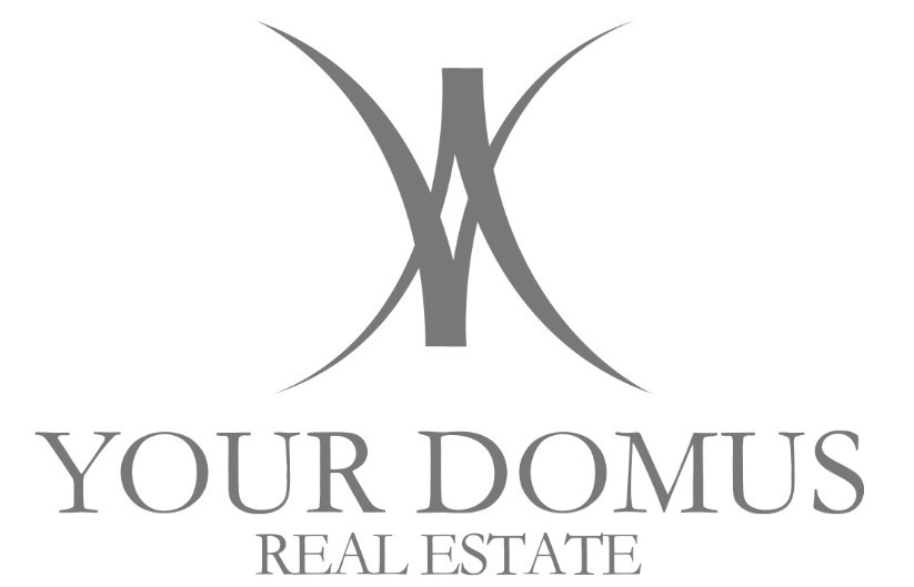 Your domus for Mobilia network